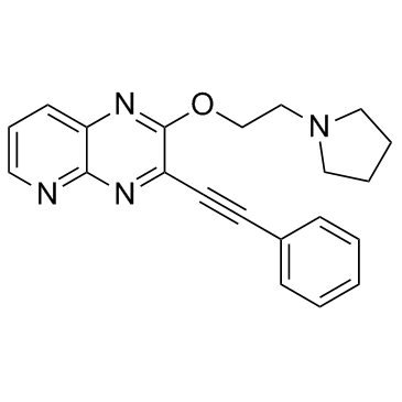 谷氨酰胺分子量_【产品推荐】转谷氨酰胺酶2抑制剂